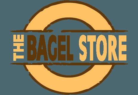 The Bagel Store - Sønder Boulevard
