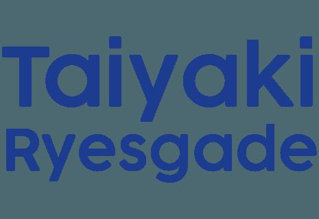 Taiyaki Ryesgade-avatar