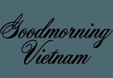 Goodmorning Vietnam