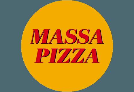 Masse Pizza og Grill