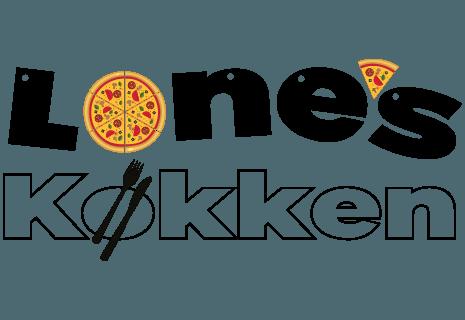 Lones Køkken