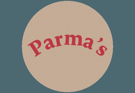 Parma's Pizza