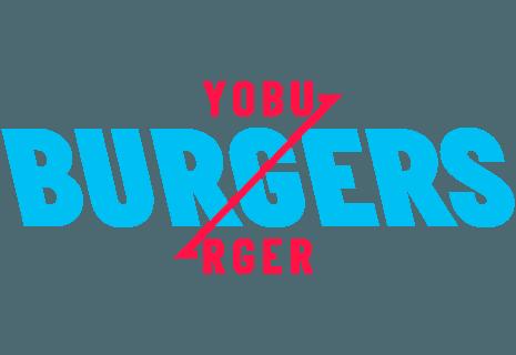 Yoburger levering og take away