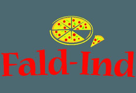 Fald-Ind-avatar