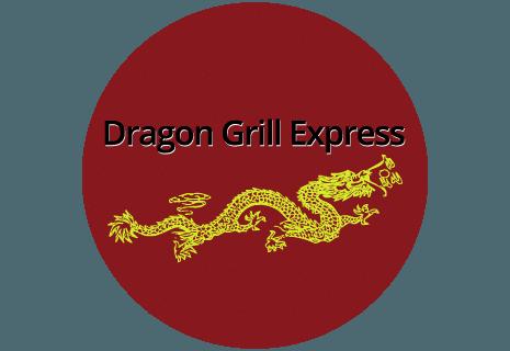 Dragon Grill Express & Sushi