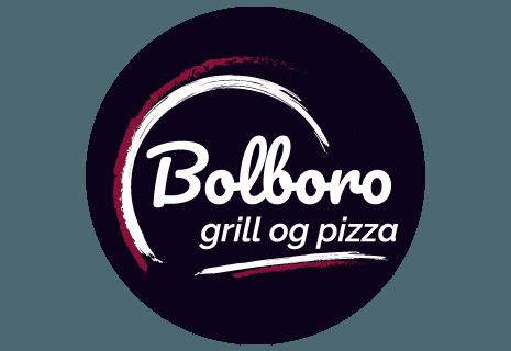 Bolbro Grill & Pizza-avatar
