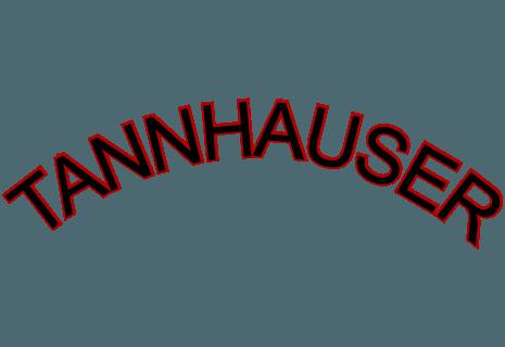 Tannhauser