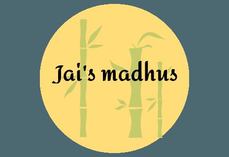 Jais Madhus Thai Take Away