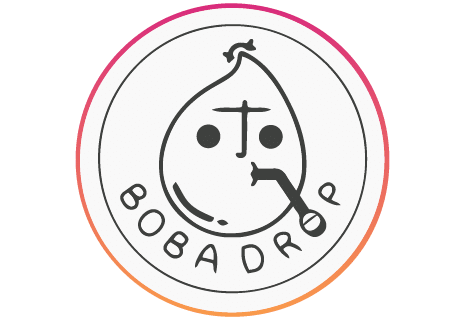 Boba Drop Bredgade
