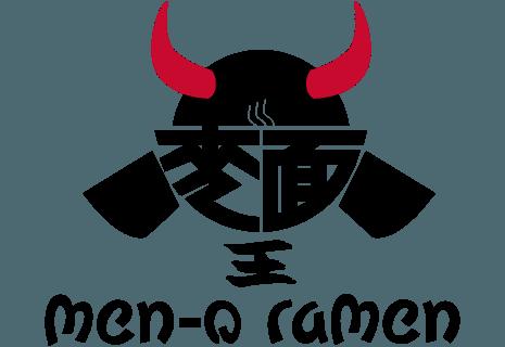 Men O Ramen 2