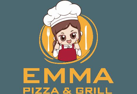 Emma Pizza & Grill