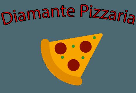 Diamante Pizzaria-avatar