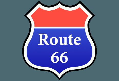 Route 66 (KUN AFHENTNING)-avatar