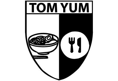 Tom Yum-avatar