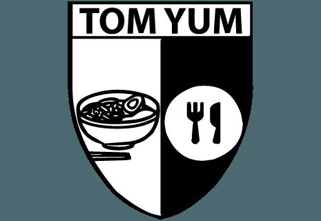 Tom Yum