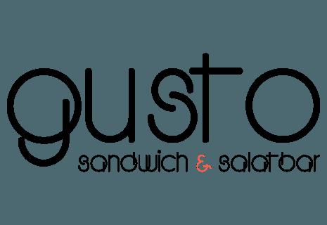 Gusto Sandwich & Pizza