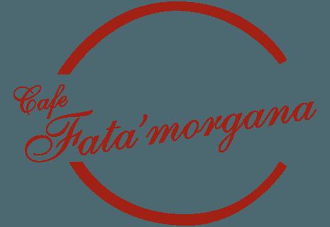 Cafe Fata Morgana