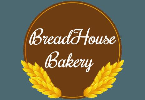 Breadhouse Bakery