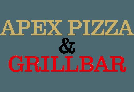 Apex Pizza & Grillbar