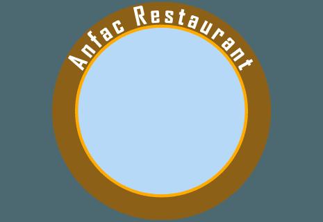 Anfac Restaurant