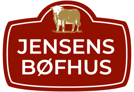 Jensens Bøfhus City Syd