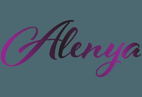 Aleyna-avatar