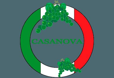 Pizzabar Casanova