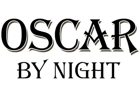 A. Oscar by night