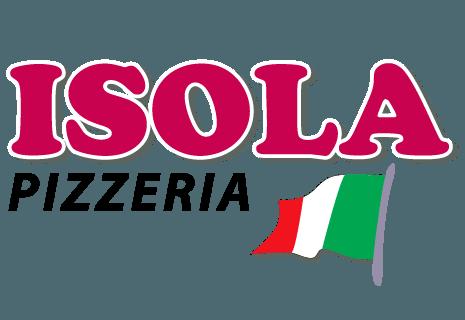 Isola Pizzaria