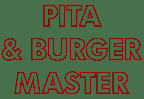 PITA & BURGER MASTER