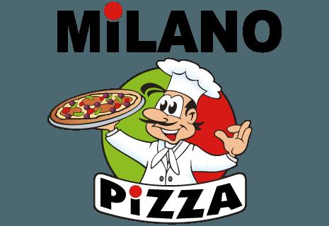 Milano Pizza Valby