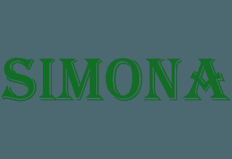 Simona Pizzeria & Restaurant-avatar