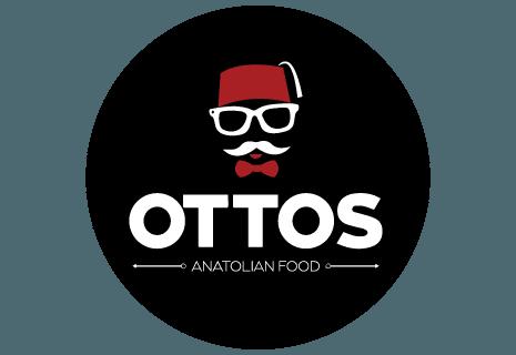 Otto's Anatolian Odense