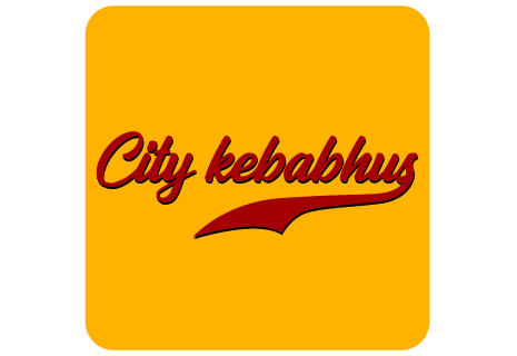 City Kebabhus-avatar