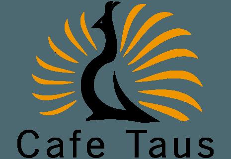 Cafe Taus-avatar