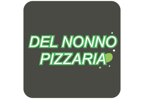 Del Nonno Pizzaria