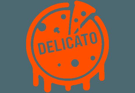 Stenovns Pizza Delicato