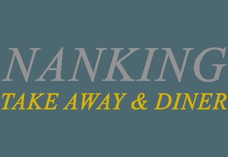 Nanking - Take Away & Diner