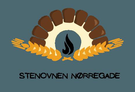 Stenovnen Centrum Nørregade
