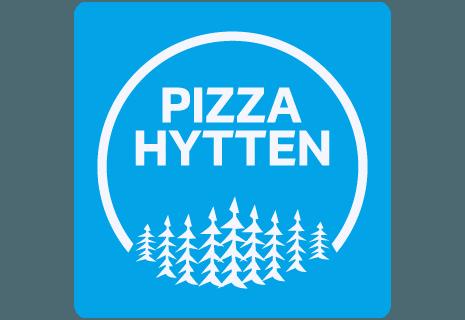 Pizza Hytten Kolding-avatar