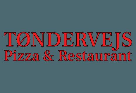 Tøndervejs Pizza & Restaurant-avatar