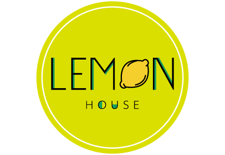 Lemon House
