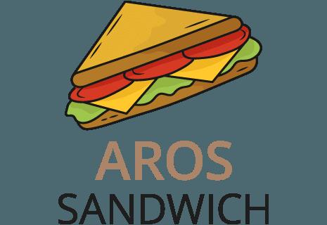Aros Sandwich