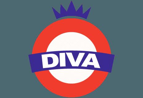 Diva Pizza & Burger House