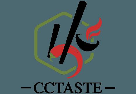 CCtaste Kinesisk & Dim Sum Amager