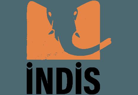 Indis + Mumbai Masala