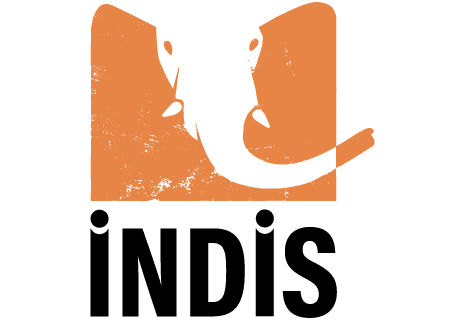 Indis