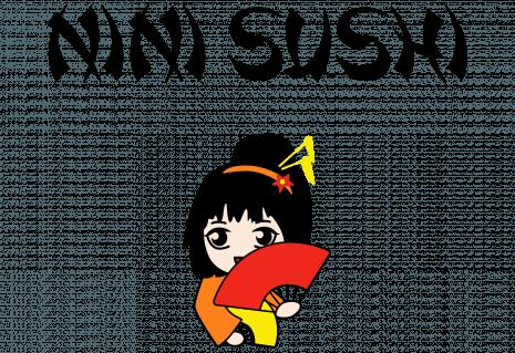 Nini Sushi-avatar