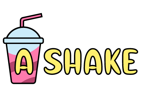 A Shake