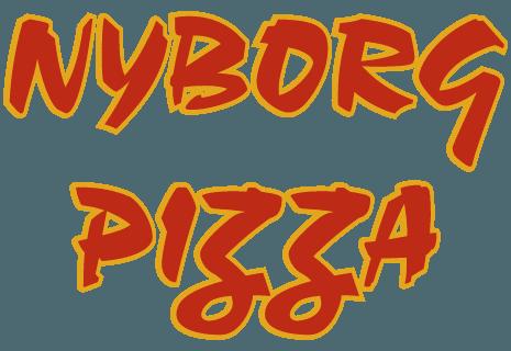 Nyborg Pizza-avatar